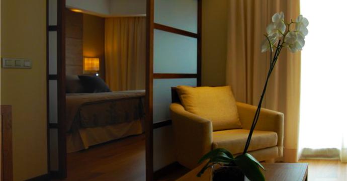 Booking Protur Biomar Gran Hotel Spa