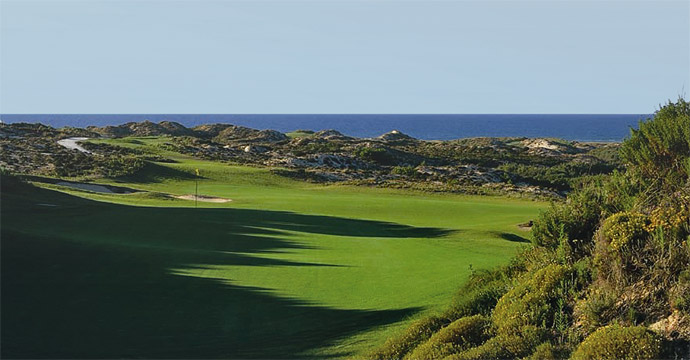 Portugal Golf Courses | Praia Del Rey - Photo 12 Teetimes