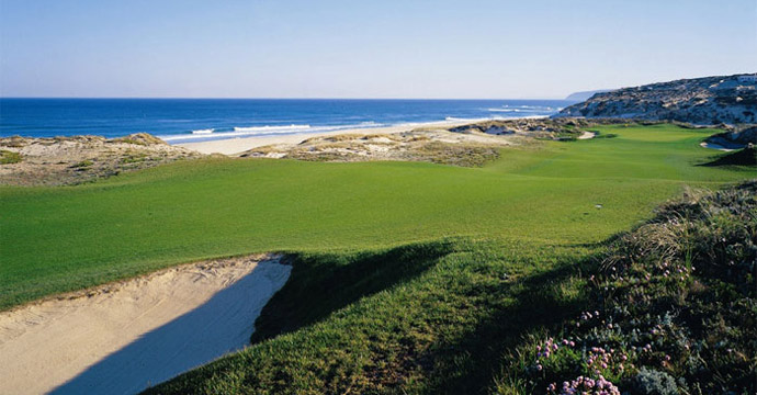 Portugal Golf Courses | Praia Del Rey - Photo 14 Teetimes