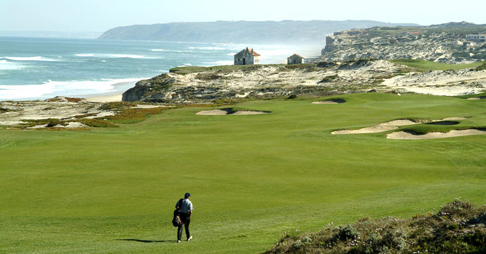 Portugal Golf Courses | Praia Del Rey - Photo 3 Teetimes