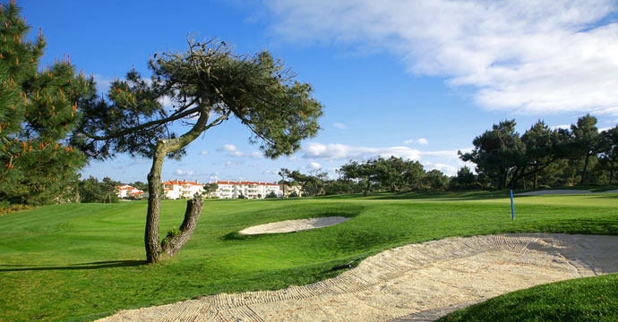 Portugal Golf Courses | Praia Del Rey - Photo 5 Teetimes