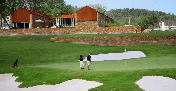 Portugal Golf Courses | Vale Pisão - Photo 2 Teetimes