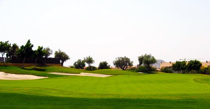 Spain Golf Courses | Alicante   - Photo 5 Teetimes