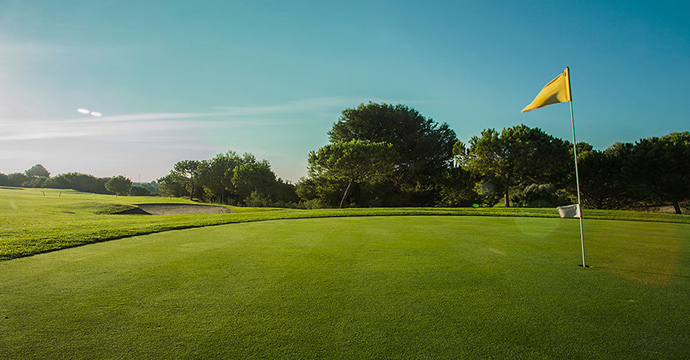 Spain Golf Courses | Alenda  - Photo 1 Teetimes