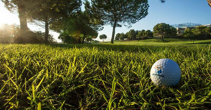 Spain Golf Courses | Alenda  - Photo 10 Teetimes