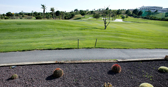 Spain Golf Courses | Alenda  - Photo 5 Teetimes