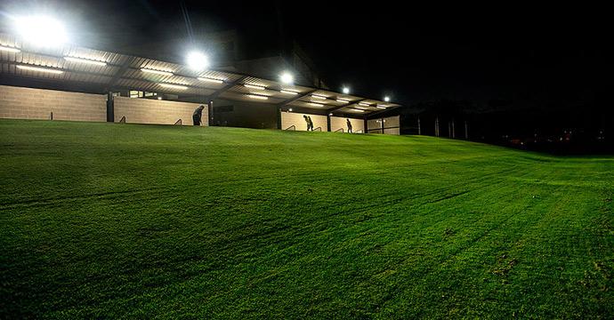 Spain Golf Courses | Alenda  - Photo 7 Teetimes