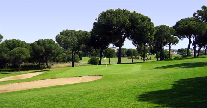 Spain Golf Courses | Bellavista  Club - Photo 3 Teetimes