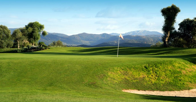 Spain Golf Courses | Benalup  & Country Club - Photo 5 Teetimes