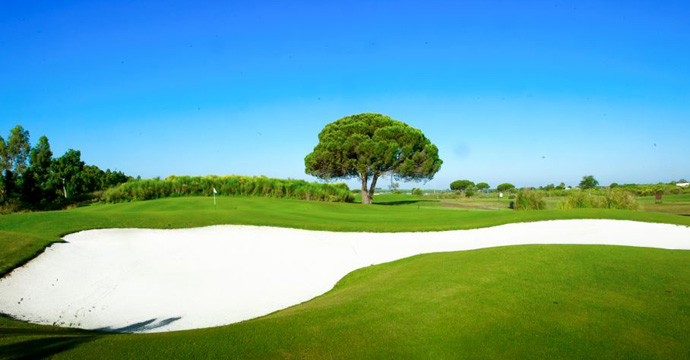 Spain Golf Courses | La Estancia   - Photo 4 Teetimes