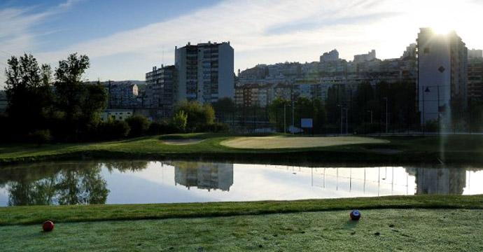 Portugal Golf Courses |  Paço do Lumiar - Photo 10 Teetimes