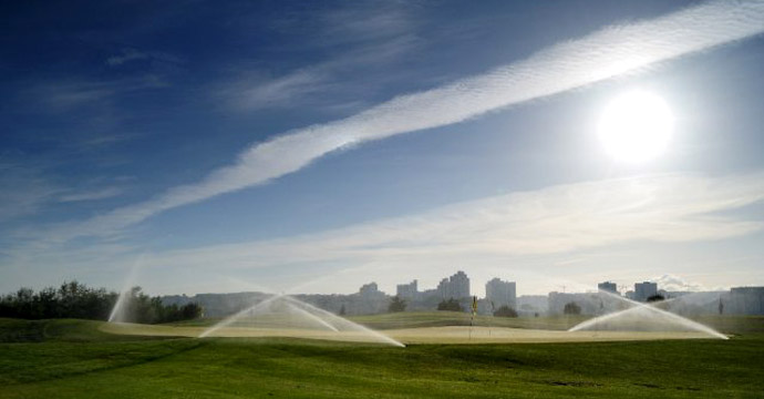 Portugal Golf Courses |  Paço do Lumiar - Photo 2 Teetimes