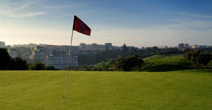 Portugal Golf Courses |  Paço do Lumiar - Photo 6 Teetimes