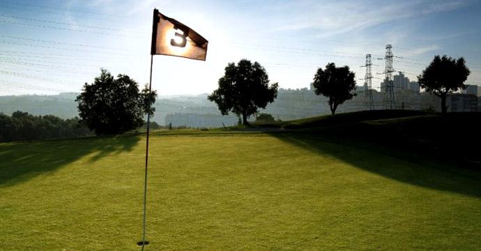 Portugal Golf Courses |  Paço do Lumiar - Photo 7 Teetimes