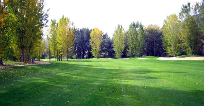 Spain Golf Courses | Medina Elvira  Club - Photo 2 Teetimes