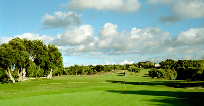 Spain Golf Courses | Montenmedio - Photo 7 Teetimes