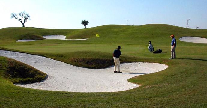 Spain Golf Courses | El Puerto  - Photo 2 Teetimes