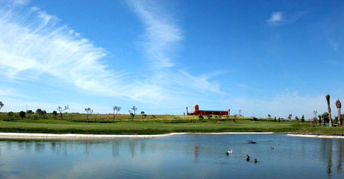 Spain Golf Courses | El Puerto  - Photo 3 Teetimes