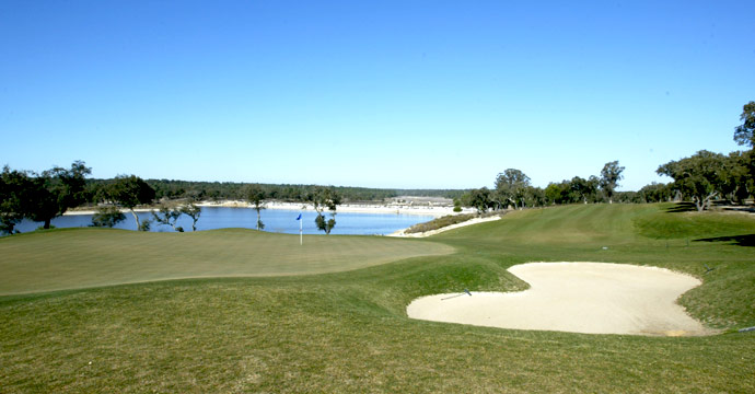Portugal Golf Courses | Ribagolfe I - Photo 8 Teetimes