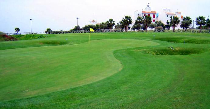 Spain Golf Courses | Sanlucar  Club - Photo 3 Teetimes