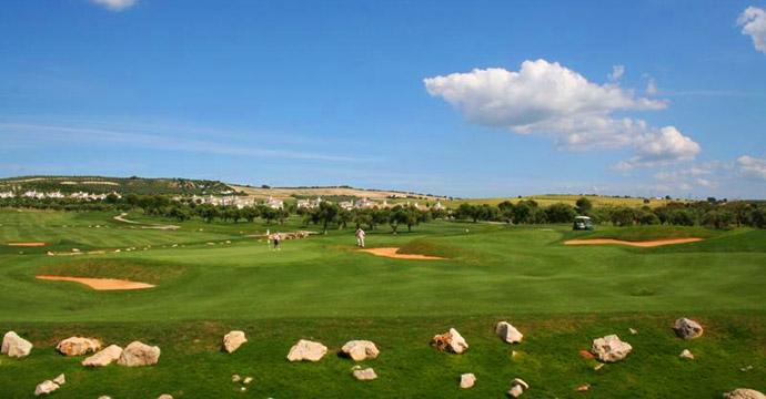 Spain Golf Courses | Sanlucar  Club - Photo 4 Teetimes