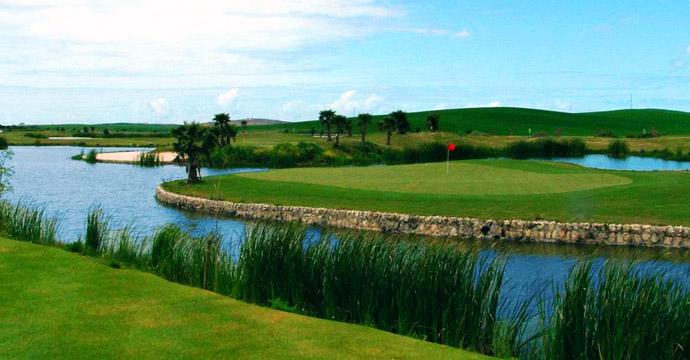 Spain Golf Courses | Sherry  Jerez - Photo 3 Teetimes