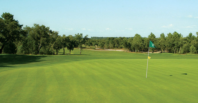 Portugal Golf Courses | Ribagolfe II - Photo 9 Teetimes