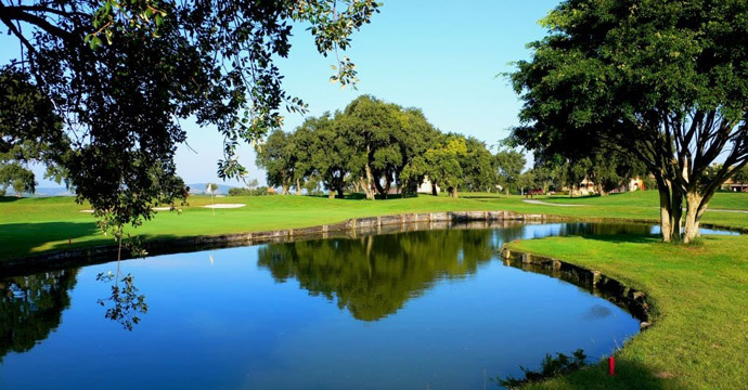 Portugal Golf Spain Finest Golf Courses One Teetimes