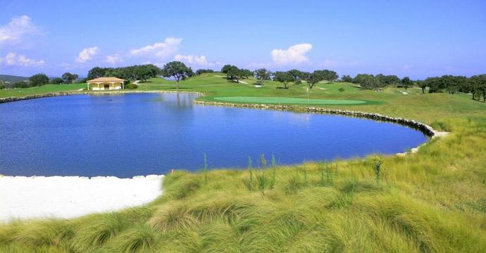 Spain Golf Courses | San Roque Club Old  - Photo 7 Teetimes