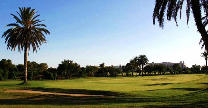 Spain Golf Courses | Almerimar   - Photo 4 Teetimes
