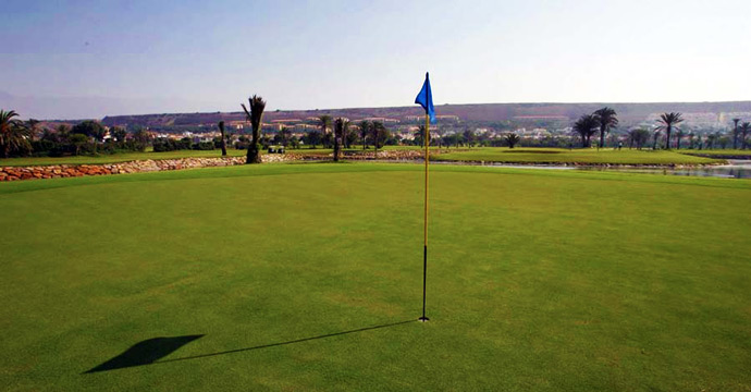 Spain Golf Courses | Almerimar   - Photo 7 Teetimes