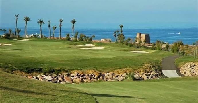 Spain Golf Courses | Macenas  course - Photo 3 Teetimes