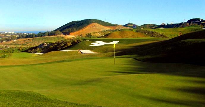 Spain Golf Courses | Calanova  course - Photo 2 Teetimes