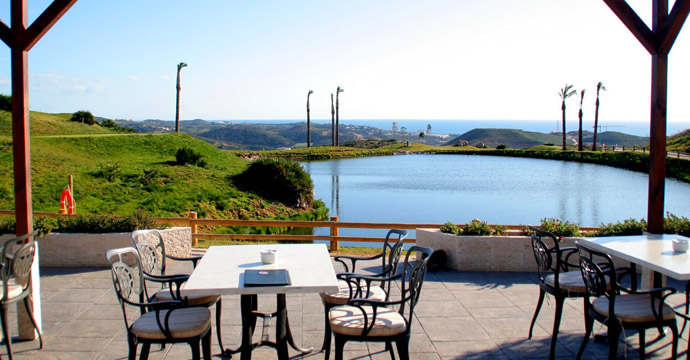 Spain Golf Courses | Calanova  course - Photo 3 Teetimes