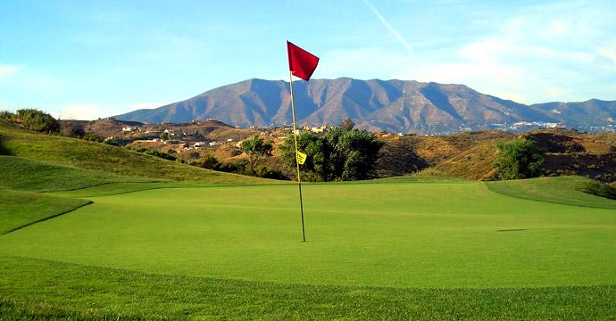 Spain Golf Courses | Calanova  course - Photo 4 Teetimes