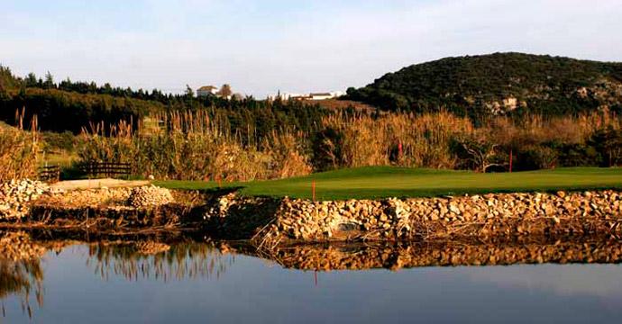 Spain Golf Courses | Casares Costa  - Photo 2 Teetimes