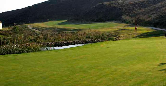 Spain Golf Courses | Casares Costa  - Photo 3 Teetimes