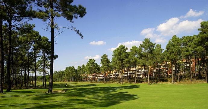 Portugal Golf Courses | Aroeira II   - Photo 10 Teetimes