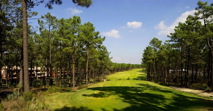 Portugal Golf Courses | Aroeira II   - Photo 5 Teetimes
