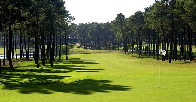 Portugal Golf Courses | Aroeira II   - Photo 6 Teetimes