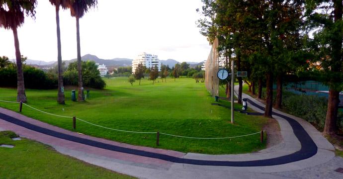 Spain Golf Courses | Guadalmina North  - Photo 3 Teetimes