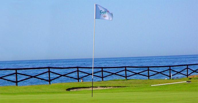 Spain Golf Courses | Guadalmina South  - Photo 2 Teetimes