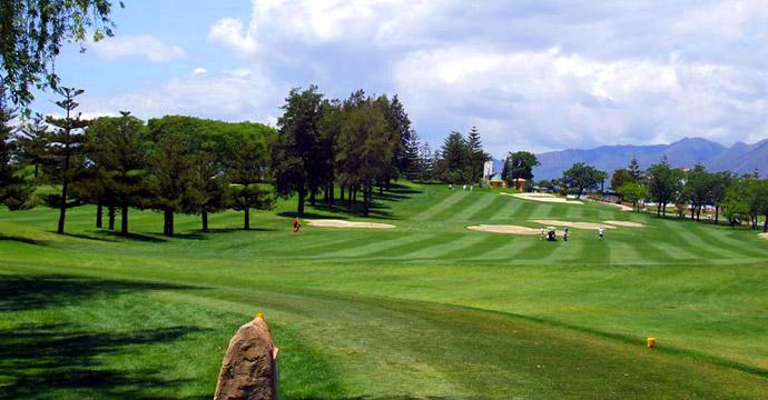 Spain Golf Courses | Mijas golf - Los Lagos - Photo 5 Teetimes