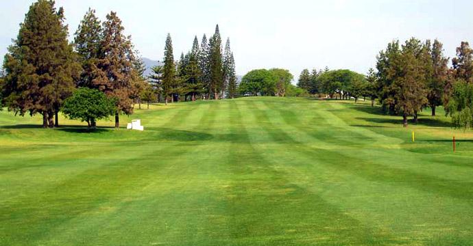 Spain Golf Courses | Mijas golf - Los Lagos - Photo 6 Teetimes