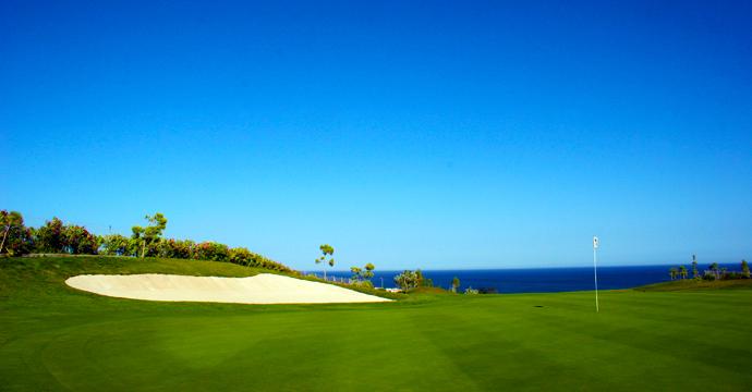 Spain Golf Courses | Doña Julia  course - Photo 4 Teetimes