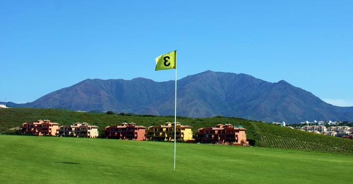 Spain Golf Courses | Doña Julia  course - Photo 6 Teetimes