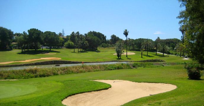 Spain Golf Courses | El Paraiso  - Photo 5 Teetimes