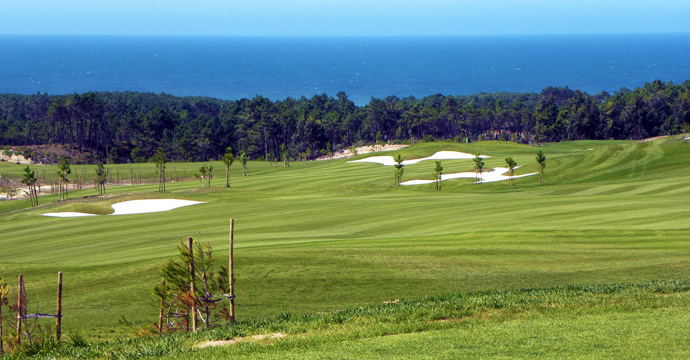 Portugal Golf Courses | Royal Obidos - Photo 2 Teetimes