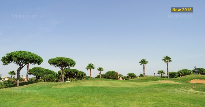 Spain Golf Courses | Sancti Petri Hills  - Photo 18 Teetimes