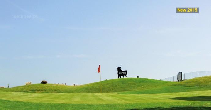 Spain Golf Courses | Sancti Petri Hills  - Photo 19 Teetimes